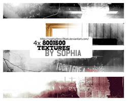 _4x_textures_ by Sophia9McC9Bek