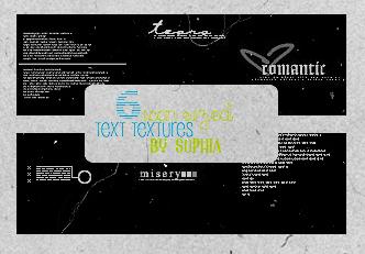 _6_Icon_Sized_texture_ by Sophia9McC9Bek