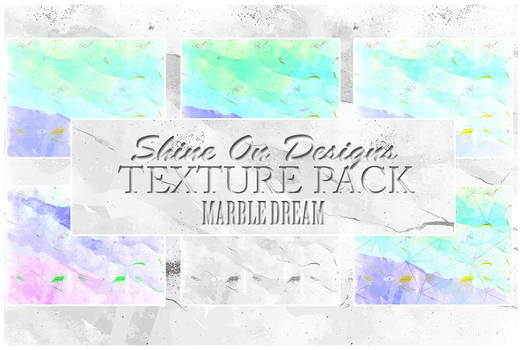 Marlbledream-texturepack-shineondesigns
