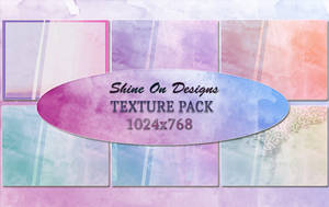 Watercolor-texturepack-shineondesigns