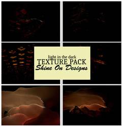 Lightinthedark-texturepack-shineondesigns