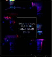 Vividlights-texturepack-shineondesigns