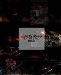 Memories-texturepack-shineondesigns