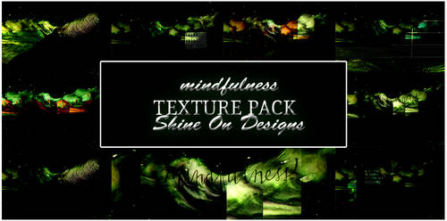 Mindfulness-texturepackshineondesigns