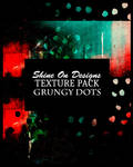 Grungy-dots-texturepack-shineondesigns