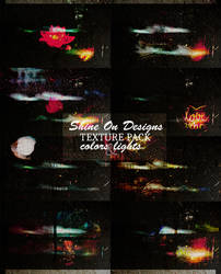 Color-and-lights-texturepack-shineondesigns