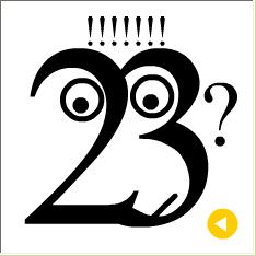 23 by mylittleguitar