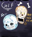 Sugar-Skelebros-GIF