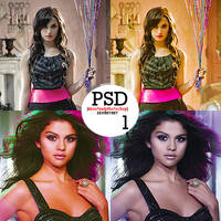 PSD1 . by AboutHelpPhotoshop