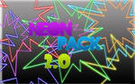 Neon Pack 2.O