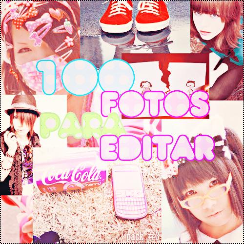 Paginas para editar fotos 80 imagenes para editar by for Paginas para disenar