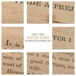 Old paper textures no. 2