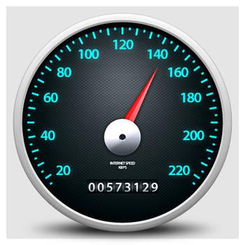 Speed o meter