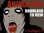 Emoboi Vampire Animation by Twelfthgecko