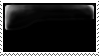 Stamp Template by Abfc