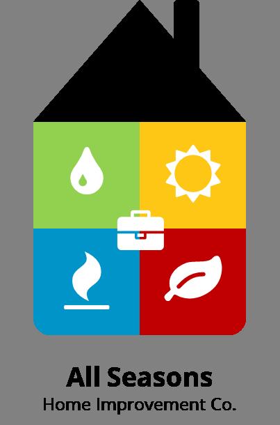 Home Improvement Logo Design Logo Design by polosontos