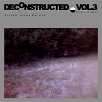 Deconstructed vol.3 by DoctrineDesigns