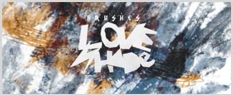 Photoshop brushes 3 by loveshadeblog