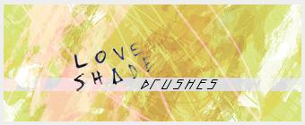 Photoshop brushes 6 by loveshadeblog