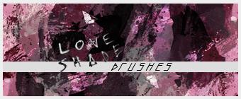 Photoshop brushes 7 by loveshadeblog
