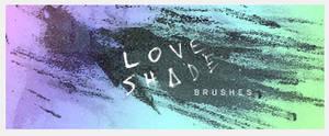 Photoshop brushes 8