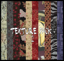 texture pack02 by maxyvert