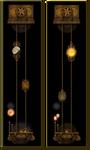 Sunset-Moonrise (v.2.1)