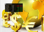 Currency Markets