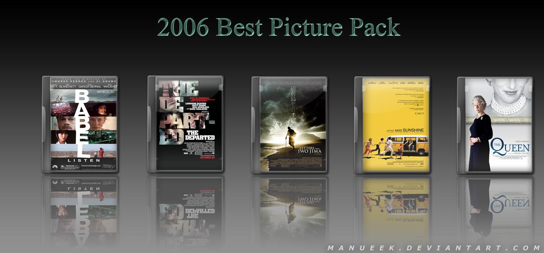 Image Result For Oscars Best Movie