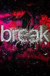 Break  Free PSD