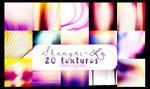 'Shangri-La' icon sized textures