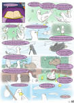 MLP FIM STARS Chapter-2 Introduction Page-15
