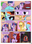 MLP FIM STARS Chapter-2 Introduction Page-17
