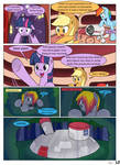 MLP FIM STARS Chapter-2 Introduction Page-18