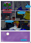 MLP FIM STARS Chapter-2 Introduction Page-19