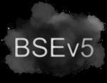 BSEV5 -Round1-