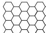 five eighths inch hex Inkscape by SudsySutherland