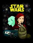 Star Wars Xenomorph Crisis 27DEC12.zip by SudsySutherland