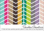 Seamless Geometrics 5