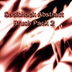 Sool Abstract