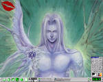 desktop 6-nova