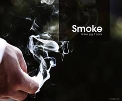 Smoke: Hi-Res 7 pack