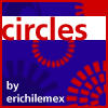 Circles Brushes by erichilemex