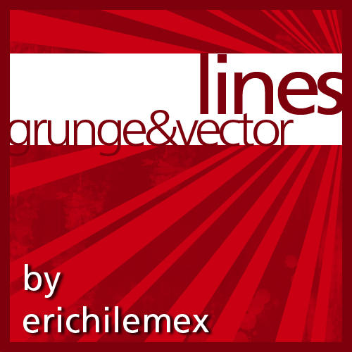 Lines by erichilemex