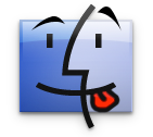 Crazy Finder by Hubcube