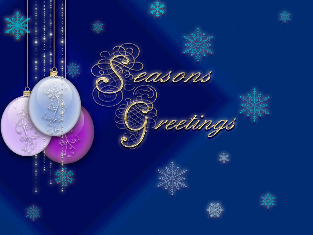 Seasons greetings 2007 by pumakitten on deviantart seasons greetings 2007 by pumakitten m4hsunfo Choice Image