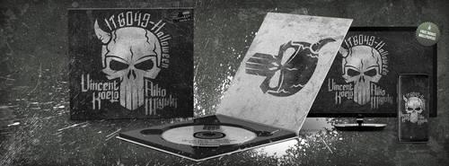 Into The Groove 049 prev.+ Free bonus
