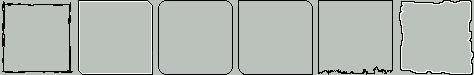 Templates 75x75