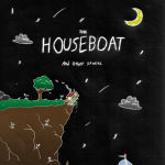 Houseboat and Other Stories