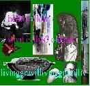 livinggnivil by Two-HeadedBoy